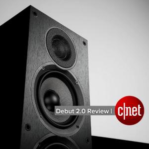 Debut 2.0 Reviews