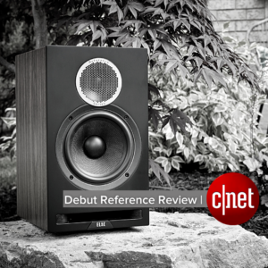 Debut Reference Reviews